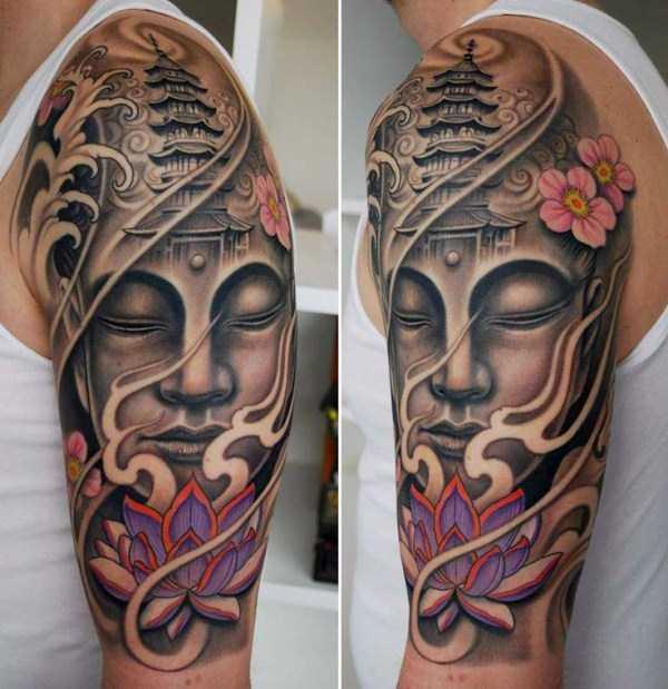 hyper-realistic-3d-tattoos (8)