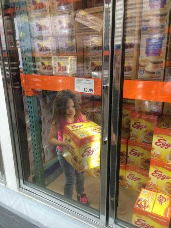 kids-doing-funny-things (22)