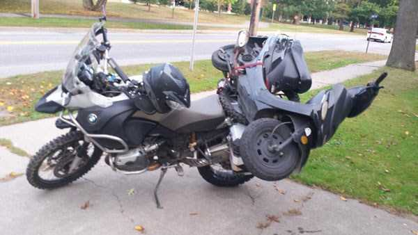 motorcycles-carrying-heavy-loads (17)