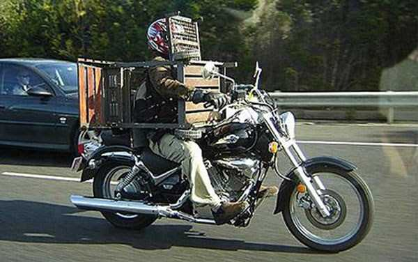 motorcycles-carrying-heavy-loads (28)