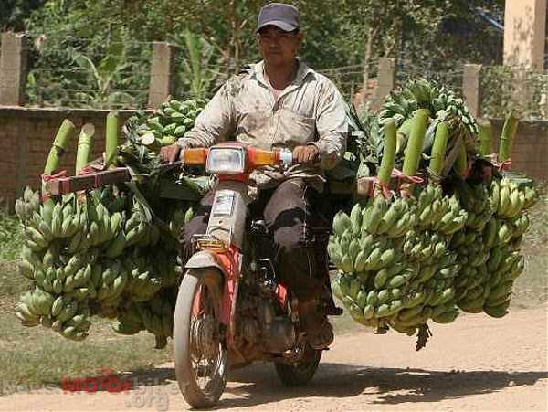 motorcycles-carrying-heavy-loads (30)
