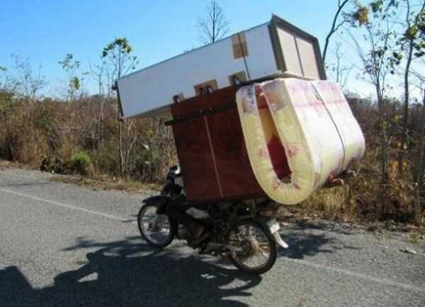 motorcycles-carrying-heavy-loads (5)