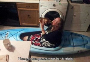 Parents Deserve Some Fun Too (43 photos) 19