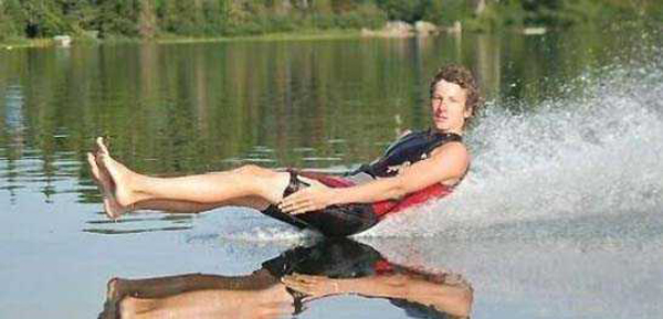 Perfectly Timed Photos (27 photos) 28