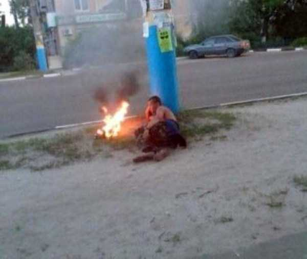 pictures-from-russian-social-media-sites (10)