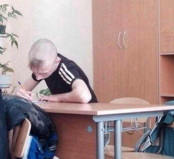 pictures-from-russian-social-media-sites (22)