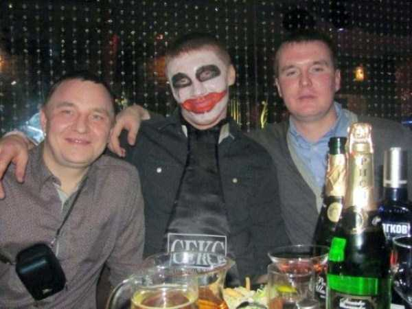 pictures-from-russian-social-media-sites (25)