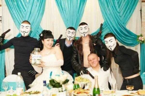 pictures-from-russian-social-media-sites (29)