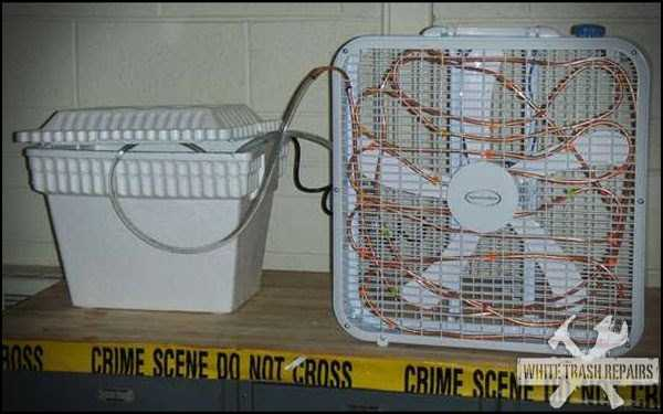 redneck-homemade-air-conditioners (1)