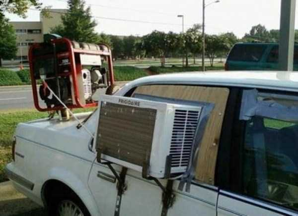 redneck-homemade-air-conditioners (12)