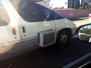 Funny-Looking But Efficient Homemade Air Conditioners (20 photos) 13