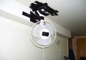Funny-Looking But Efficient Homemade Air Conditioners (20 photos) 15