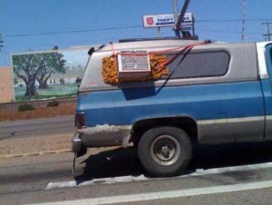 Funny-Looking But Efficient Homemade Air Conditioners (20 photos) 19
