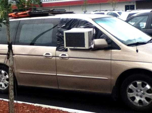 redneck-homemade-air-conditioners (20)