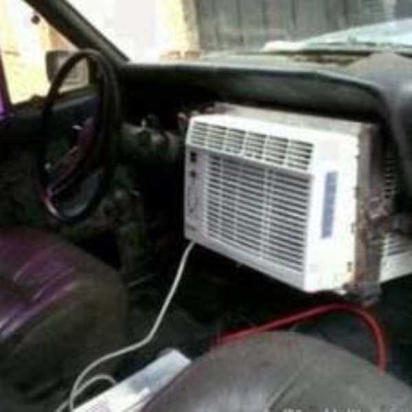 redneck-homemade-air-conditioners (3)