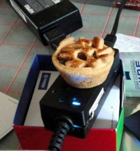 Redneck Innovations Worthy of Attention (60 photos) 1