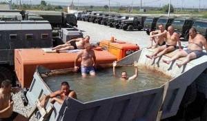Russian Rednecks Are Pretty Inventive People (41 photos) 24