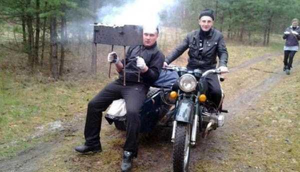 russian-rednecks-28