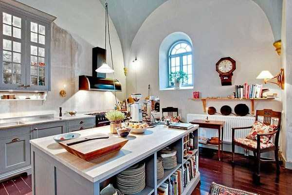 swedish-church-tranformed-into-luxury-home (10)