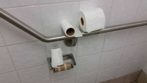 Things That Can Immediately Ruin Your Day (44 photos) 10
