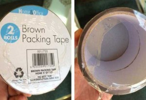 Things That Can Immediately Ruin Your Day (44 photos) 21