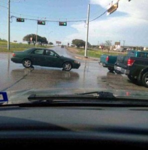 Things That Can Immediately Ruin Your Day (44 photos) 25