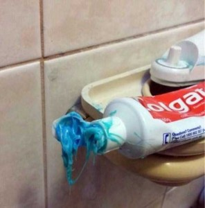Things That Can Immediately Ruin Your Day (44 photos) 4
