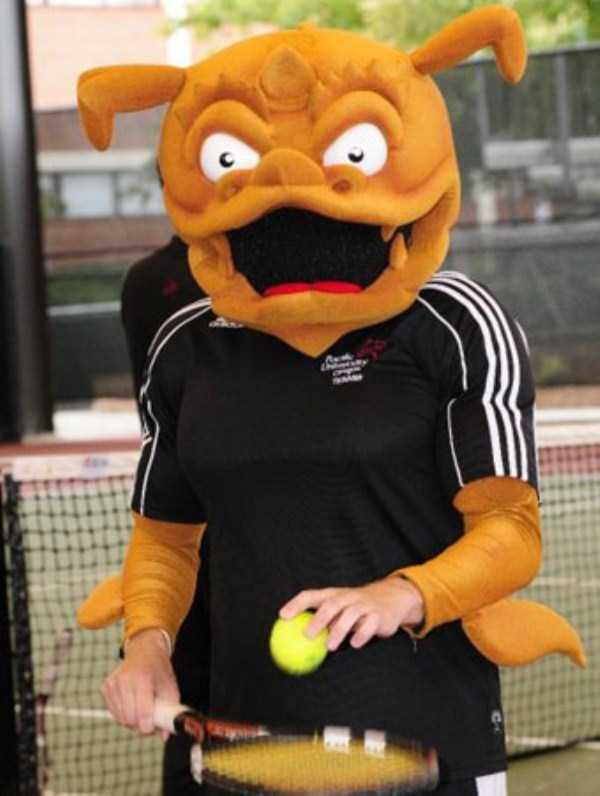 weird-mascots (1)