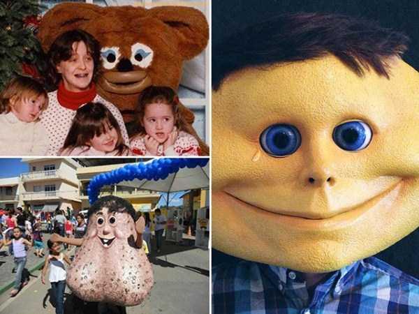 weird-mascots (12)