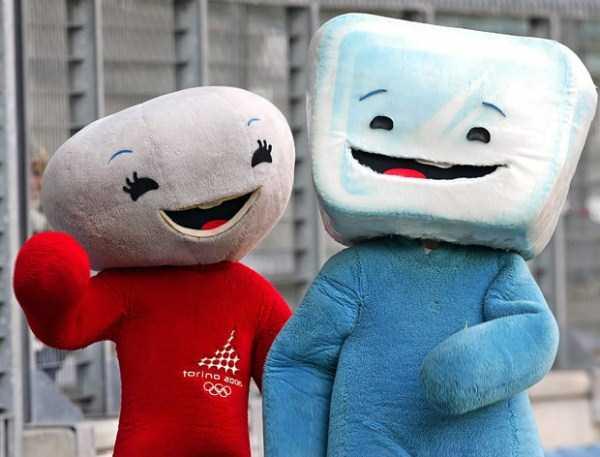 weird-mascots (2)