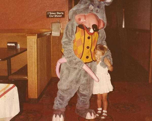 weird-mascots (20)