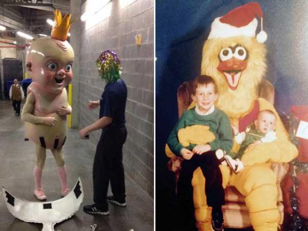 weird-mascots (23)