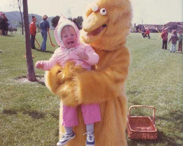 weird-mascots (26)