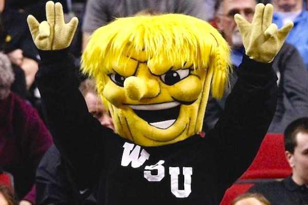 weird-mascots (32)