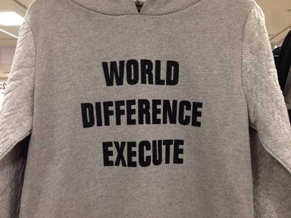 wtf-japanese-shirts (15)