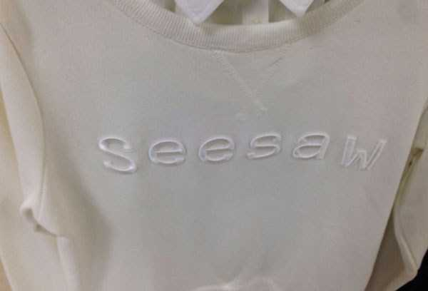 WTF Shirts Manufactured in Japan (33 photos) 27