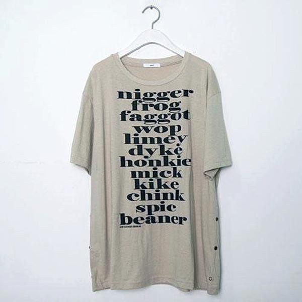 wtf-japanese-shirts-(29)