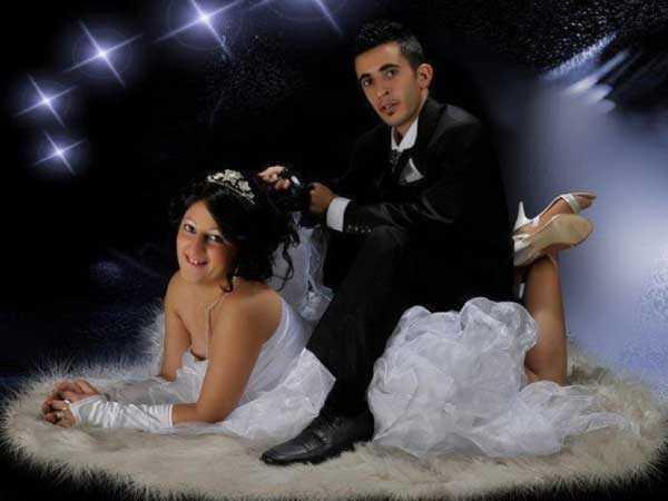 wtf-prom-pics (1)