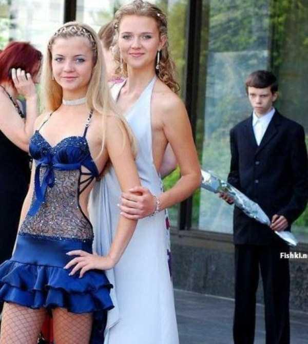 wtf-prom-pics (15)