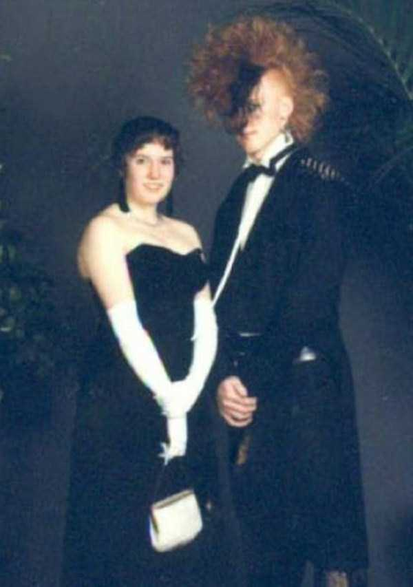wtf-prom-pics (20)