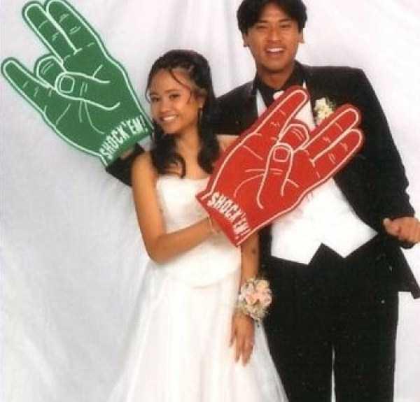 wtf-prom-pics (35)