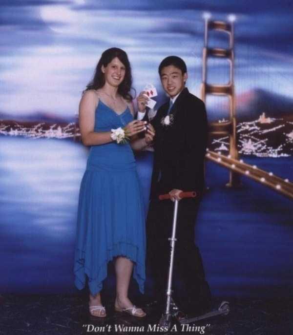 wtf-prom-pics (47)
