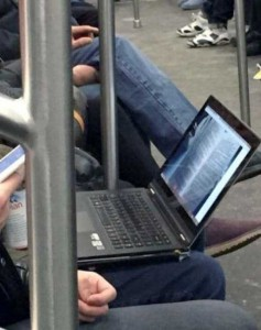 Well, You're Doing It Wrong Obviously – Part 3 (25 photos) 22