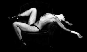 Sigourney Weaver When She Was Younger (24 photos) 9