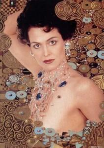 Sigourney Weaver When She Was Younger (24 photos) 12