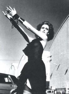 Sigourney Weaver When She Was Younger (24 photos) 20