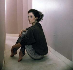 Sigourney Weaver When She Was Younger (24 photos) 4