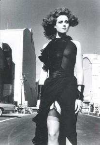 Sigourney Weaver When She Was Younger (24 photos) 5