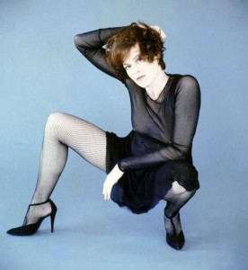 Sigourney Weaver When She Was Younger (24 photos) 6