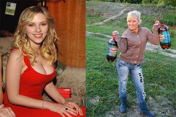 Famous-people-russian-doppelgangers (1)